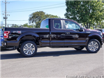 2018 F-150 Super Cab 4x4, Pickup #180066 - photo 10