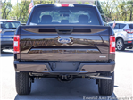 2018 F-150 Super Cab 4x4, Pickup #180066 - photo 6