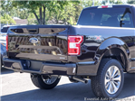 2018 F-150 Super Cab 4x4, Pickup #180066 - photo 9