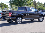 2018 F-150 Super Cab 4x4, Pickup #180066 - photo 2