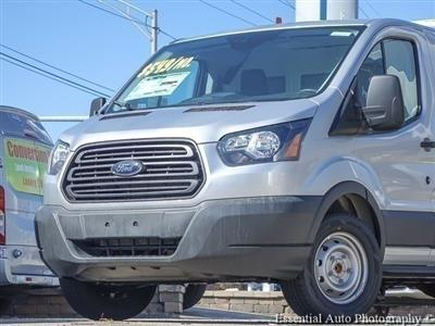 2018 Transit 250 Low Roof 4x2,  Weather Guard Upfitted Cargo Van #180090 - photo 16