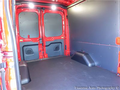 2018 Transit 150 Cargo Van #180091 - photo 12
