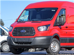2018 Transit 150 Cargo Van #180091 - photo 3