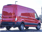 2018 Transit 150 Cargo Van #180091 - photo 9