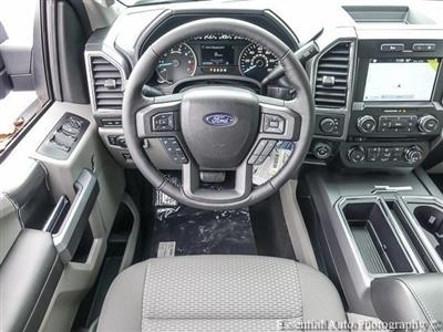 2018 F-150 Super Cab 4x4,  Pickup #180126 - photo 14