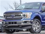2018 F-150 Super Cab 4x4,  Pickup #180126 - photo 3