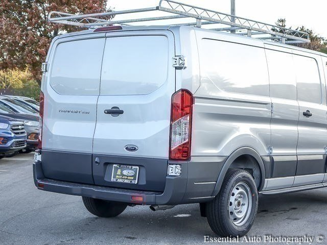 2018 Transit 250 Low Roof 4x2,  Weather Guard Upfitted Cargo Van #180134 - photo 20