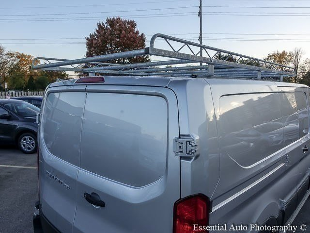 2018 Transit 250 Low Roof 4x2,  Weather Guard Upfitted Cargo Van #180134 - photo 22
