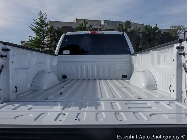 2018 F-150 Super Cab 4x4, Pickup #180142 - photo 17
