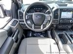 2018 F-150 Super Cab 4x4, Pickup #180142 - photo 11