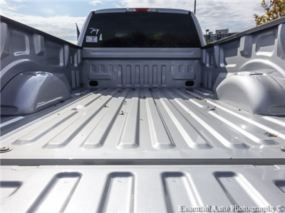 2018 F-150 Super Cab 4x4, Pickup #180145 - photo 21