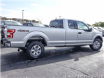 2018 F-150 Super Cab 4x4, Pickup #180145 - photo 10