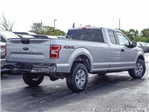 2018 F-150 Super Cab 4x4, Pickup #180145 - photo 2