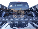 2018 F-150 Crew Cab 4x4, Pickup #180227 - photo 25