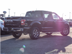 2018 F-150 Crew Cab 4x4, Pickup #180227 - photo 2