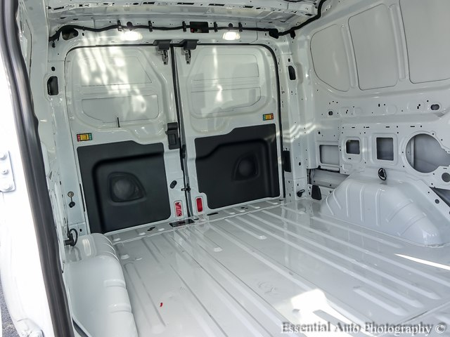 2018 Transit 250, Cargo Van #180236 - photo 12