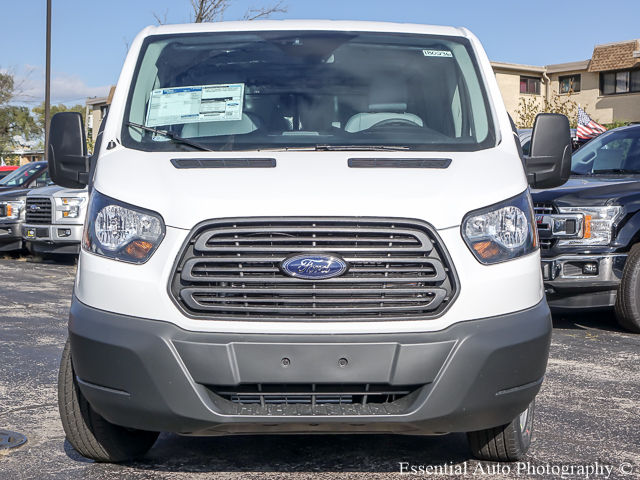 2018 Transit 250, Cargo Van #180236 - photo 6