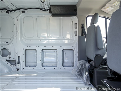 2018 Transit 250, Cargo Van #180236 - photo 11