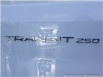 2018 Transit 250, Cargo Van #180236 - photo 8