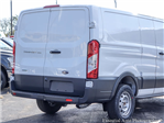 2018 Transit 250, Cargo Van #180236 - photo 9