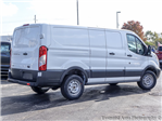 2018 Transit 250, Cargo Van #180236 - photo 3