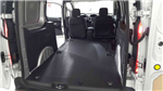 2018 Transit Connect,  Empty Cargo Van #180259 - photo 2