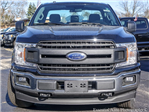 2018 F-150 Regular Cab 4x4, Pickup #180265 - photo 5