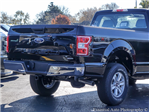2018 F-150 Regular Cab 4x4, Pickup #180265 - photo 7