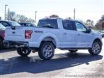 2018 F-150 SuperCrew Cab 4x4, Pickup #180269 - photo 9