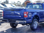 2018 F-150 Regular Cab, Pickup #180270 - photo 8