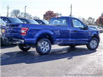 2018 F-150 Regular Cab, Pickup #180270 - photo 2