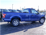 2018 F-150 Regular Cab, Pickup #180270 - photo 9