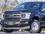 2018 F-150 Super Cab, Pickup #180308 - photo 3