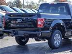 2018 F-150 Super Cab, Pickup #180308 - photo 9