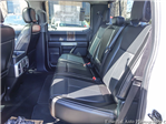 2018 F-150 SuperCrew Cab 4x4, Pickup #180315 - photo 10