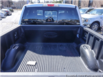 2018 F-150 SuperCrew Cab 4x4, Pickup #180315 - photo 19
