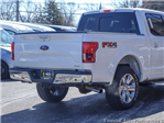 2018 F-150 SuperCrew Cab 4x4, Pickup #180315 - photo 7