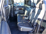 2012 F-150 Super Cab 4x4, Pickup #180330A - photo 12