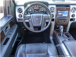 2012 F-150 Super Cab 4x4, Pickup #180330A - photo 13