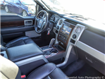 2012 F-150 Super Cab 4x4, Pickup #180330A - photo 25