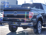 2012 F-150 Super Cab 4x4, Pickup #180330A - photo 8