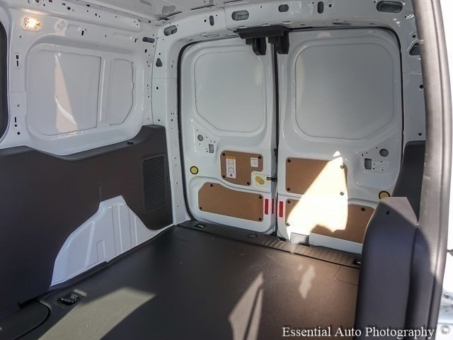 2018 Transit Connect 4x2,  Empty Cargo Van #180364 - photo 12