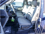 2018 F-150 Super Cab 4x4, Pickup #180414 - photo 10