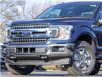 2018 F-150 Super Cab 4x4, Pickup #180414 - photo 3