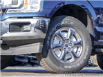 2018 F-150 Super Cab 4x4, Pickup #180414 - photo 4