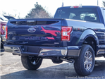 2018 F-150 Super Cab 4x4, Pickup #180414 - photo 8