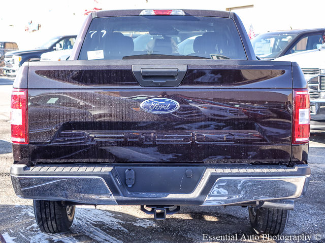 2018 F-250 Regular Cab 4x4, Pickup #180463 - photo 6