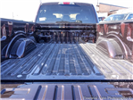 2018 F-250 Regular Cab 4x4, Pickup #180463 - photo 19