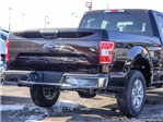 2018 F-250 Regular Cab 4x4, Pickup #180463 - photo 8