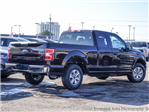 2018 F-250 Regular Cab 4x4, Pickup #180463 - photo 2